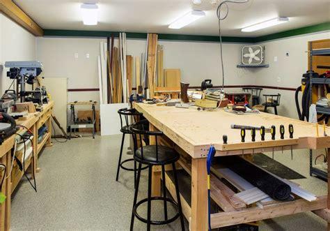 Community-Woodworking-Shops-Washington-State