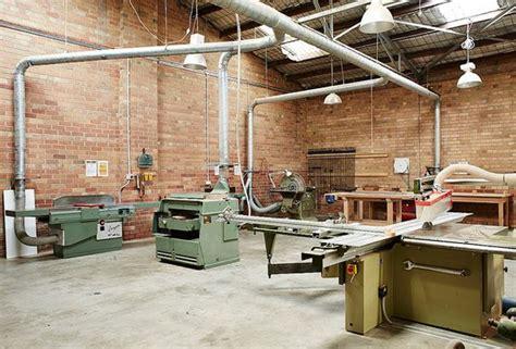 Community-Workshop-Woodworking