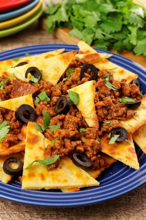 Compare best keto diet snack foods Choose your
