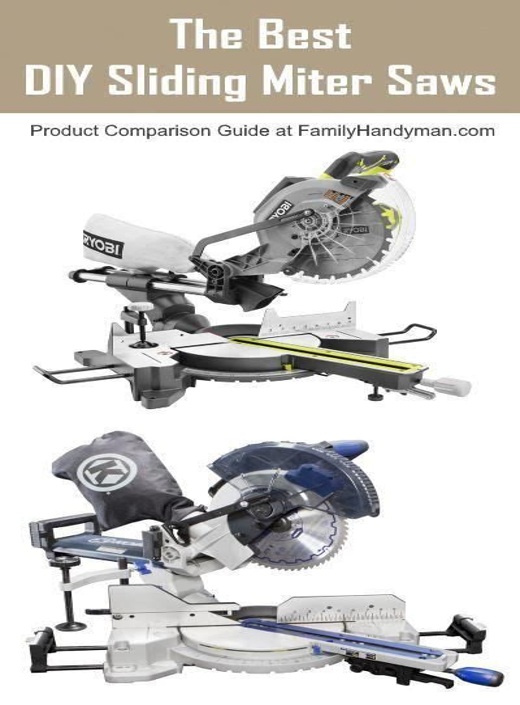 Comparison-Woodworking-Magazines