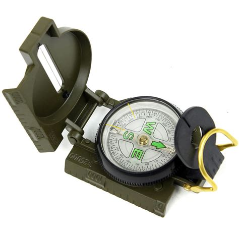 Compasses - Outdoorproductsgalore Com.