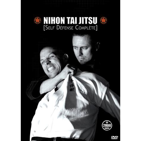 Complete Self Defense And Daily Self Defense