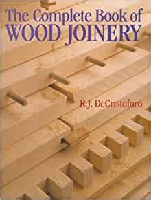 Complete-Book-Of-Wood-Joinery