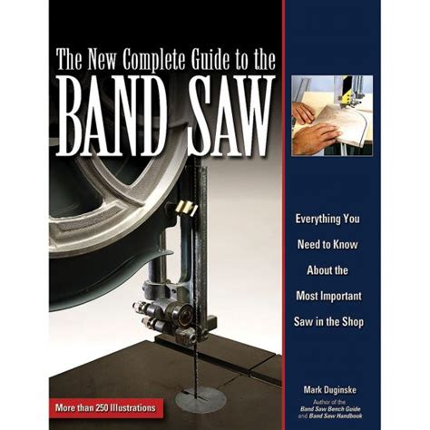 Complete-Guide-To-Woodworking-Book