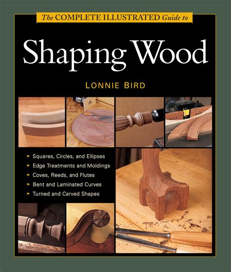 Complete-Illustrated-Guide-To-Woodworking