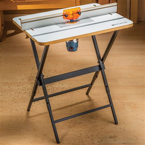 Complete-Router-Table-Woodworking-Plan