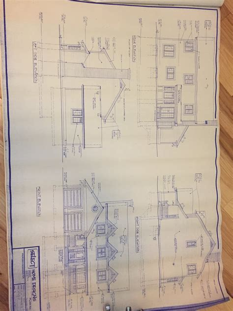 Complete-Set-Of-House-Plans-Free