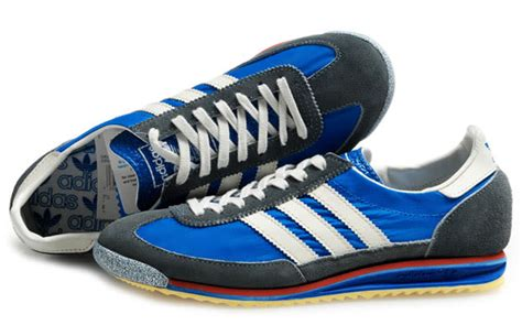 Complex Top 100 Adidas Sneakers