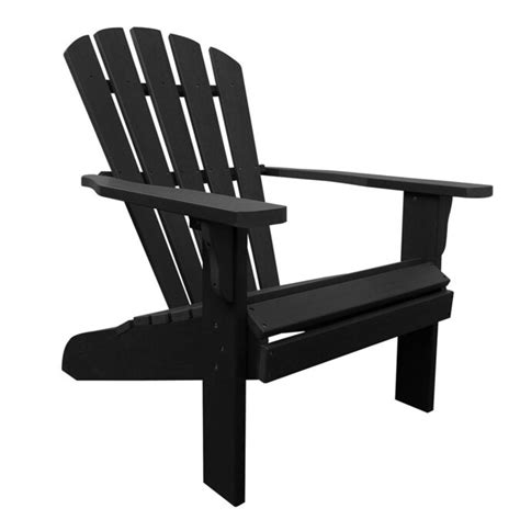 Composite-Adirondack-Chairs-Near-Me
