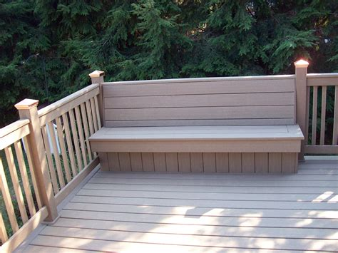 Composite-Decking-Bench-Plan