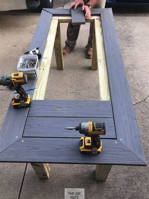 Composite-Table-Plans