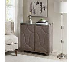 Best Composite wood adirondack chairs.aspx