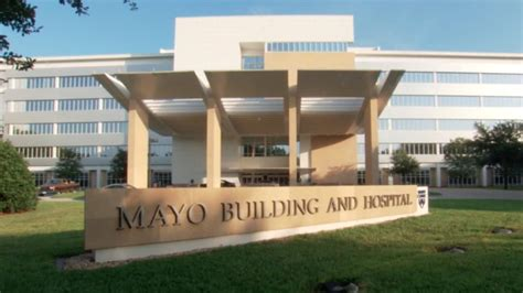 [pdf] Comprehensive Pain Rehabilitation Center - Mayoclinic Org.