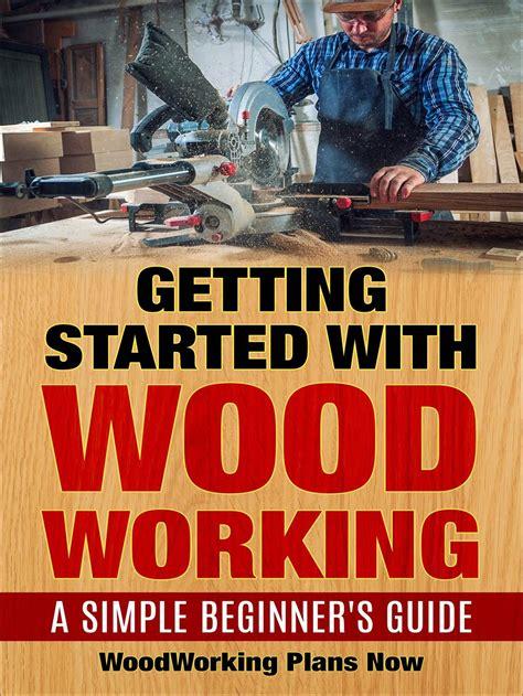 Comprehensive-Woodworking-Book