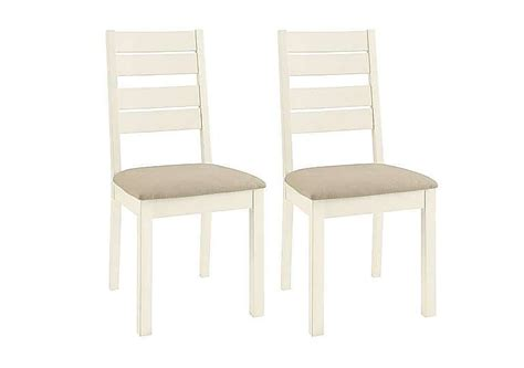 Compton Dining Chairs