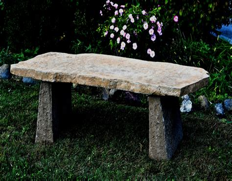 Concrete-Bench-Molds-Diy
