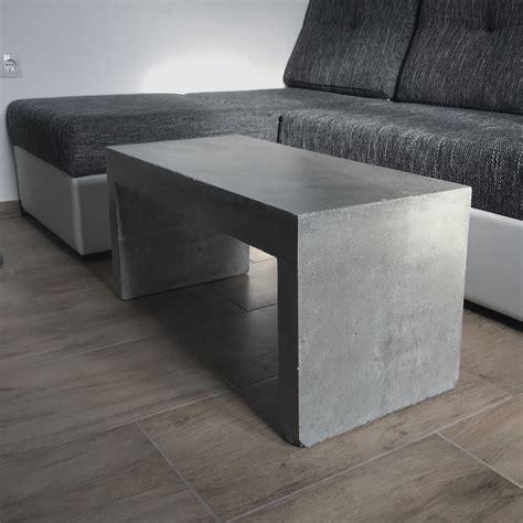 Concrete-Coffee-Table-Plans