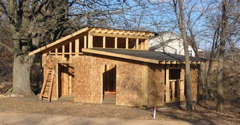 Concrete-House-Plans-Shed-Roof