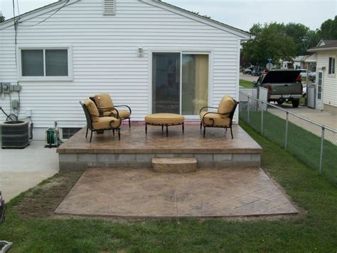 Concrete-Patio-Design-Plans