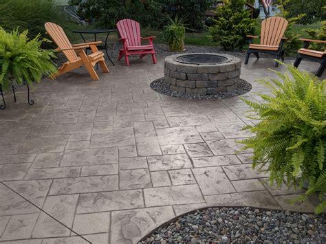 Concrete-Patio-Stones-Diy