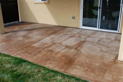 Concrete-Staining-Patio-Diy-Video