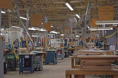 Conestoga-Woodworking-Technology