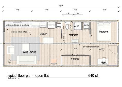 Conex-Box-Floor-Plans
