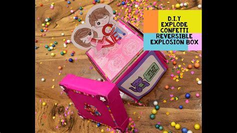 Confetti-Explosion-Box-Diy