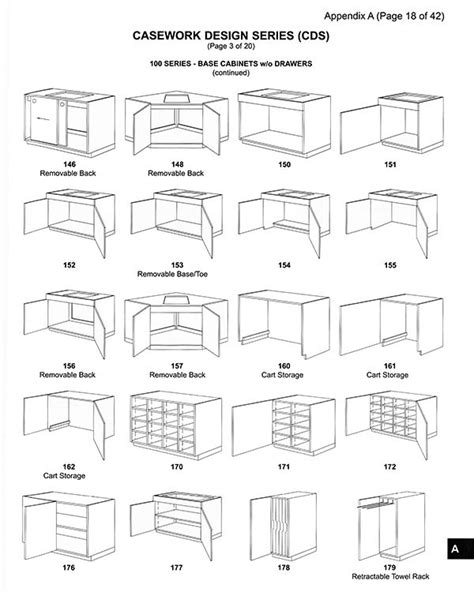Construction-Drawing-Abbreviations-For-Cabinets-Woodwork