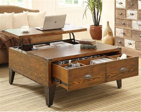 Construction-Plans-Diy-Lift-Top-Coffee-Table