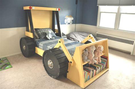 Construction-Truck-Bed-Plans-Wheel-Front-Loader