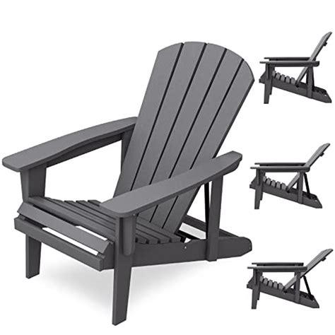 Consumer-Report-Adirondack-Chairs