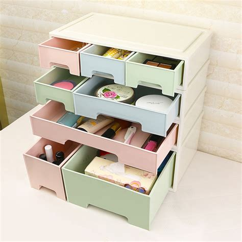 Container Store Diy Drawer Organizers
