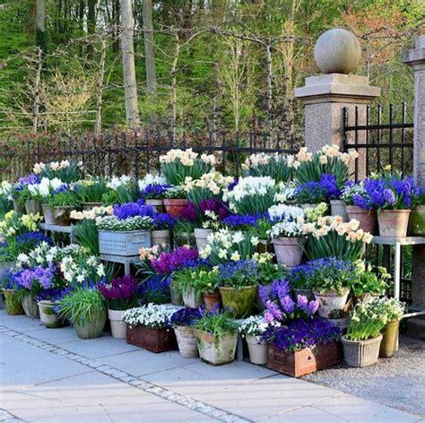 Container-Garden-Design-Plans
