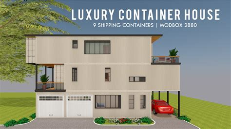 Container-House-Plans-Free