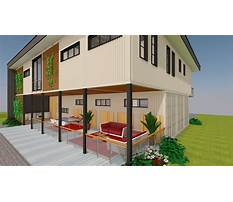 Best Container home plans free