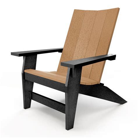 Contemporary-Adirondack-Chair
