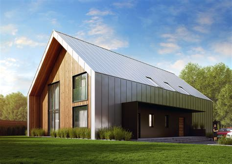 Contemporary-Barn-Style-House-Plans
