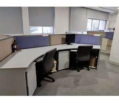 Best Contemporary home office furniture atlanta ga