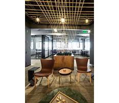 Best Contemporary home office furniture in dallas