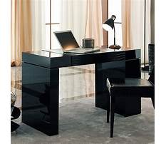 Best Contemporary home office furniture near me