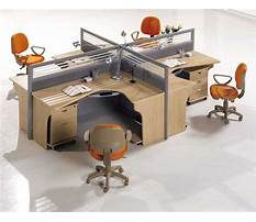 Best Contemporary home office furniture systems