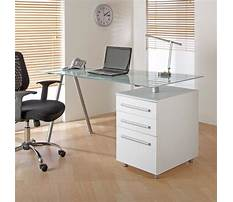 Best Contemporary home office furniture uk