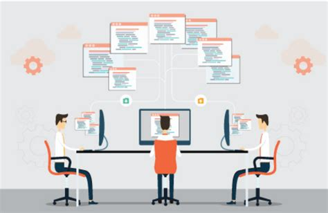 Content Management Tool That Supports Operating System Deployment