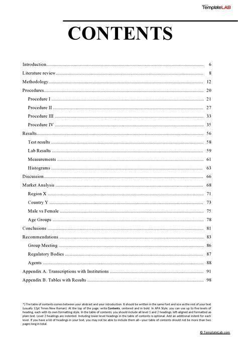 [pdf] Contents.