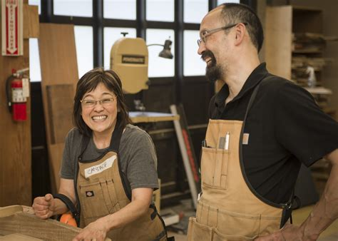 Continuing-Education-Woodworking