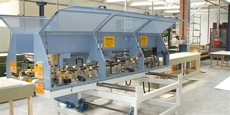 Contract-Services-Woodworking-Machinery