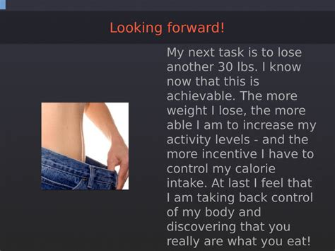 Controlling Blood Sugar In Type 2 Diabetes Without The Use Of Drugs