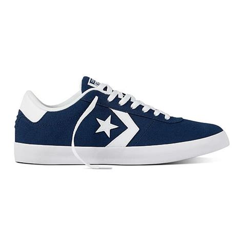 Converse Adult Point Star Sneakers