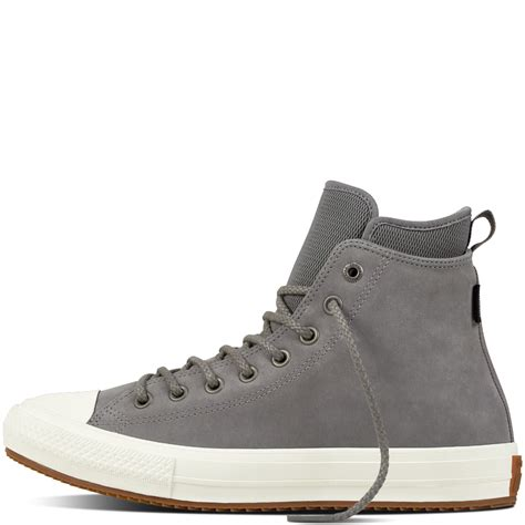 Converse All Star Hi Wp Boot Mens Sneakers